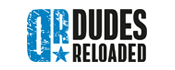 Dudes Reloaded