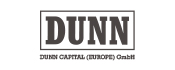 DUNN Capital Europe GmbH
