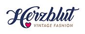 Herzblut Vintage Fashion