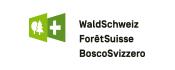 WaldSchweiz