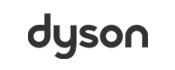 Dyson Professional Dyson SA