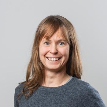 Bettina Schneider